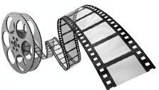 tasma-filmowa