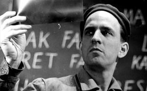 Ingmar-Bergman-www.cinematheia.com_