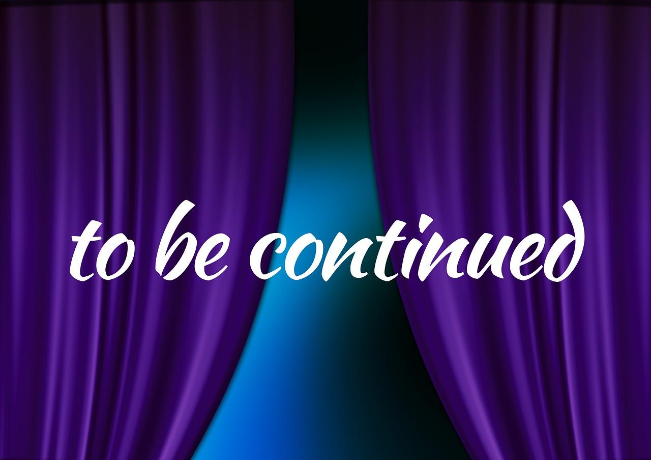 curtain-812223_1280