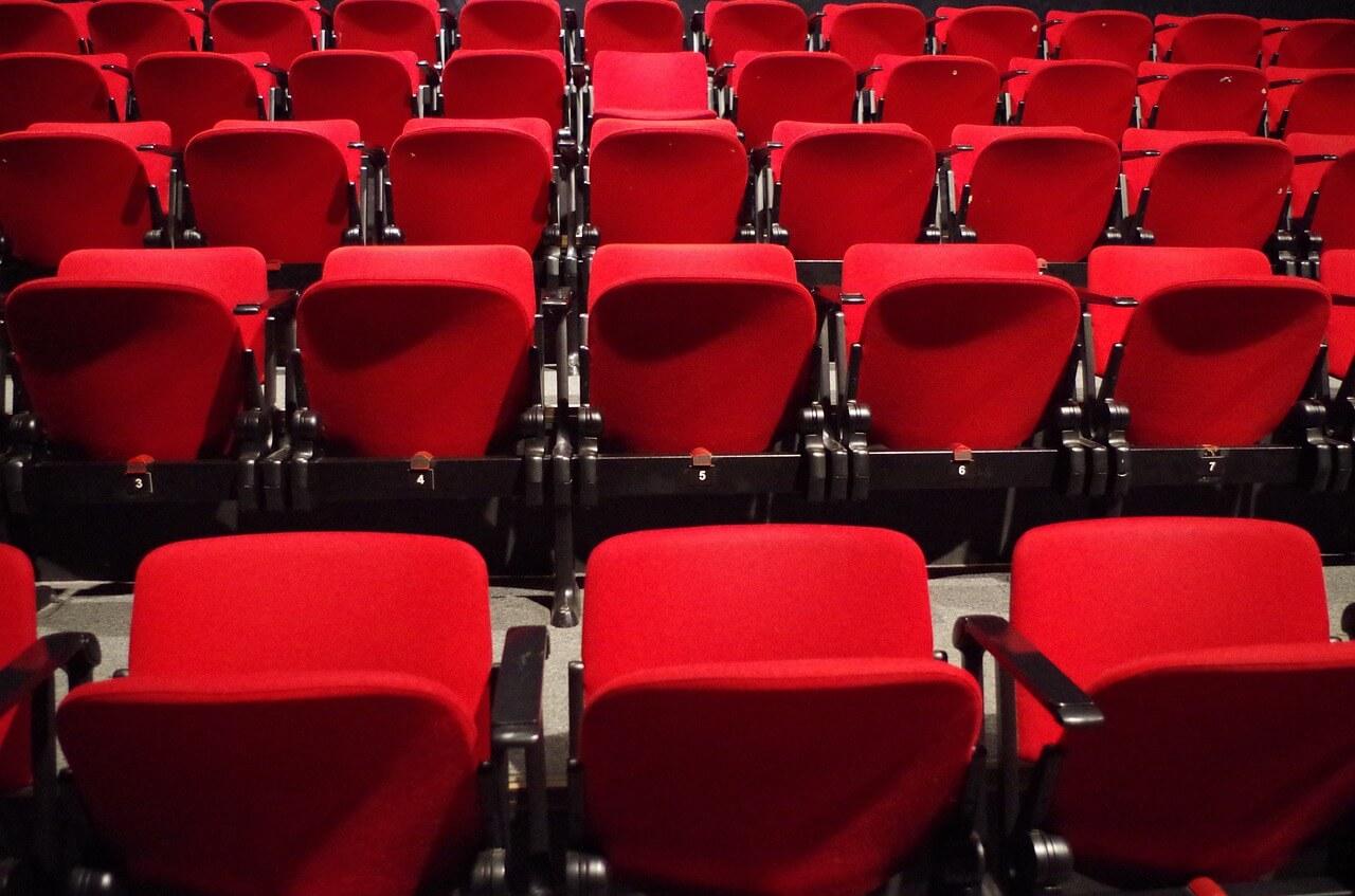 theatre-1093862_1280