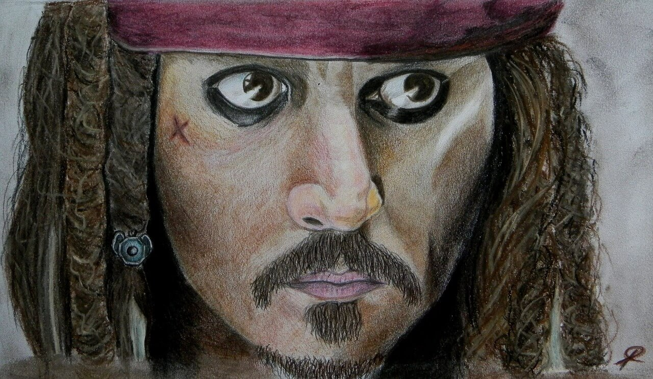 pirates-of-the-caribbean-583725_1280