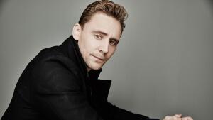 tom_hiddleston_actor_jacket_104803_1920x1080