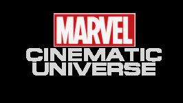 Hit kinowy – film Marvela