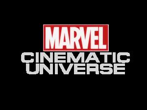 Marvel_Cinematic_Universe