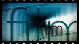 Nowe propozycje w kinie