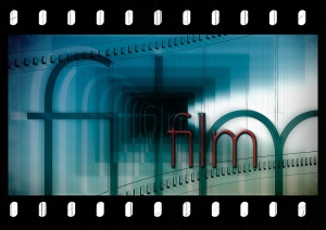 movie-64073_1280