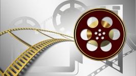 Adaptacje sztuk teatralnych w kinie