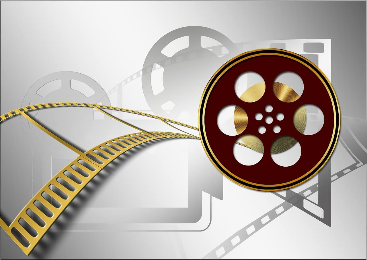 video-97053_1280