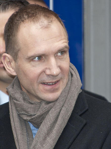 448px-Ralph_Fiennes_(Berlin_Film_Festival_2011)_2