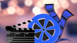 Co wybrać – kino czy teatr?