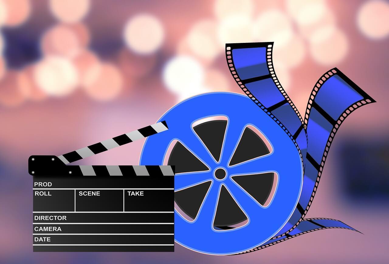 movie-1673022_1280