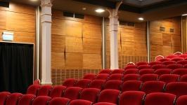 Teatr nie za fortunę